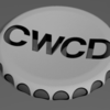 CWCDesigns's avatar