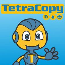 tetra copy_copiadora's avatar
