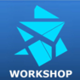 xyzworkshop's avatar