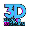 Zero3DDesign's avatar