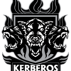 kerberosproductions's avatar
