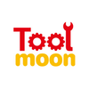 toolmoon's avatar