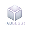 FABlessy Design's avatar