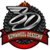 SimWheel Designs's avatar