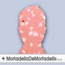 mortadella_demortadellis's avatar