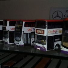 bus_james's avatar
