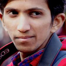 purvesh.vyas's avatar