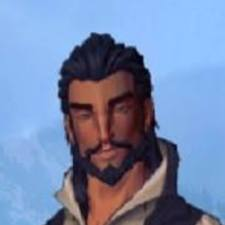 riuss_everquestlandmark's avatar