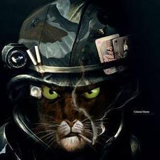 john_blacksad's avatar