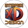 Enterprise XD Design's avatar