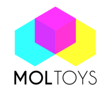 MOLTOYS's avatar