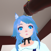Small vrchat 1920x1080 2018 07 09 20 00 04.002