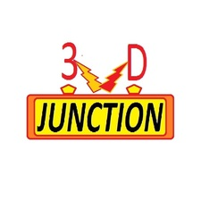 3d_Junctions's avatar