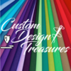 Custom Design Treasures.'s avatar
