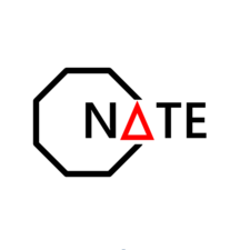 Nate Create's avatar