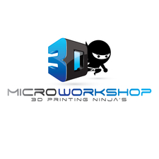 Microworkshops's avatar