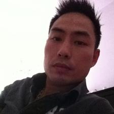 alex_lin's avatar