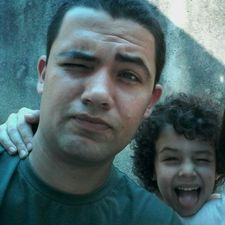 leandro_lopes leal's avatar