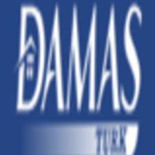 Damas Turk Real Estate's avatar