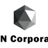 TITAN CORPORATION's avatar