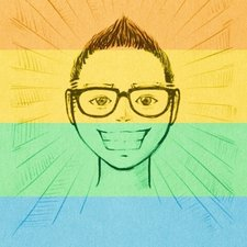 lawrence_leung's avatar