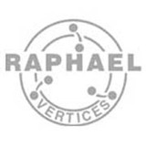 RaphaelVertices's avatar