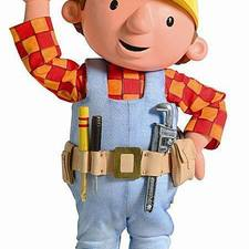 job_de builder's avatar