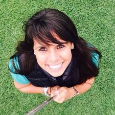 claudia_arrasco's avatar