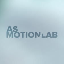 AS_Motion_Lab's avatar