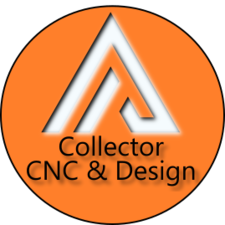 CollectorCNC's avatar