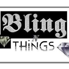 bling_n'things's avatar