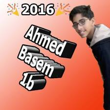ahmed_basem's avatar