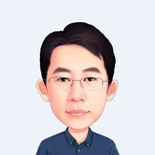 tim_chow's avatar