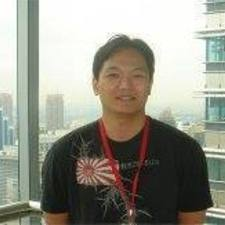 bill.cheung's avatar