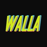 thewallaband's avatar