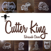 Cutter King's avatar