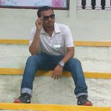 shubham.patil.9216778's avatar