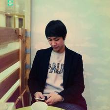 yong hoon_lee's avatar