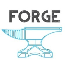 FORGE's avatar