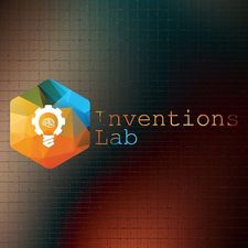 inventions_lab's avatar