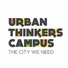 urban_campus's avatar