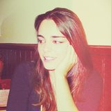 ines.afonso.351's avatar
