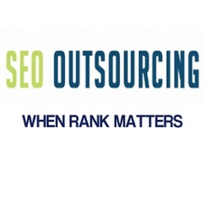 seooutsourcing's avatar