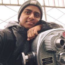 swapnilprakashpatil's avatar