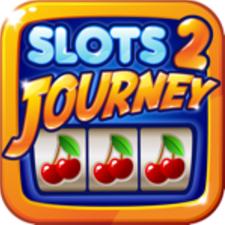 Slots Journey Hack