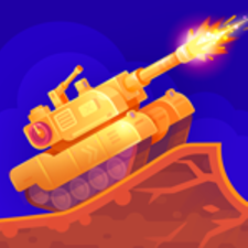 !!!CHEATS!!! Tank Stars Hack Mod APK Get Unlimited Coins Cheats Generator IOS & Android's avatar