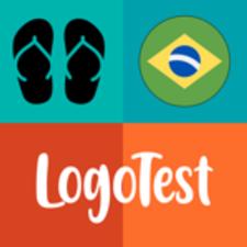 {HACK} Logo Test Brasil Hack Mod APK Get Unlimited Coins ...