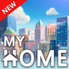 Hack My Home Design Story Hack Mod Apk Get Unlimited Coins Cheats Generator Ios Android 3d Maker Pinshape