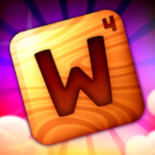 {NEW} Word Buddies - Word Game Hack Mod APK Get Unlimited Coins Cheats Generator IOS & Android's avatar