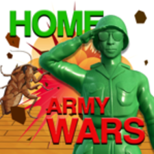NEW HOME ARMY WARS Hack Mod APK Get Unlimited Coins ...